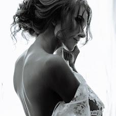 Wedding photographer Katerina Laskaris (KatyLaskaris). Photo of 25.07.2016