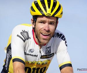 """Ploegmaat (38) reageert op afscheid Van den Broeck (34): """"Ik wacht nog op een hoogtepunt om te stoppen"""""""