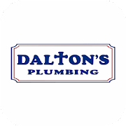 Dalton's Plumbing