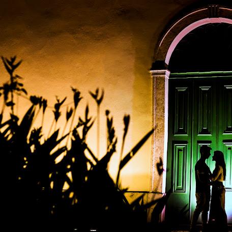Wedding photographer Claudio Ramos (claudioramos). Photo of 12.11.2015