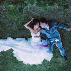 Wedding photographer Tyler Focus (FocusStudio). Photo of 25.10.2014