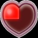 Guía Piezas de Corazón Zelda icon