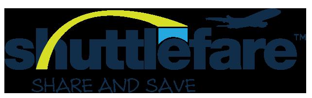Shuttlefare-logo.png