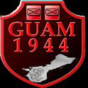 Battle of Guam 1944 icon