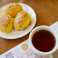 京星港式飲茶