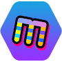 Премиум Memvim - Icon Pack временно бесплатно