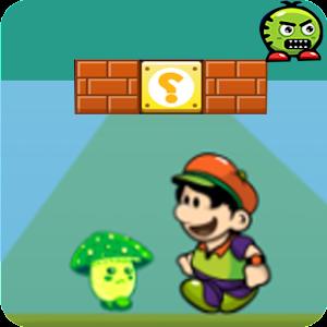 Super Mario Gratis