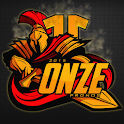Onze Pronos Pass icon