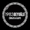1983Beyoğlu APK