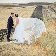 Wedding photographer Gerardo Fornataro (GerardoFornataro). Photo of 14.02.2019