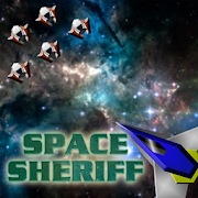 Space Sheriff 7.1