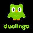 Duolingo - Apprenez l'anglais icon
