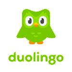 Duolingo: Learn Languages Free 4.44.2 (Unlocked) (Mod) (SAP)