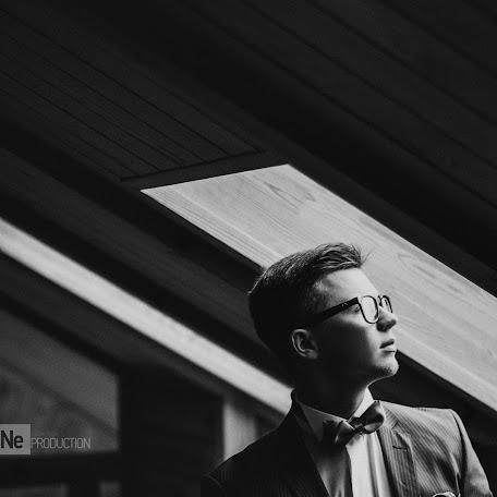 Wedding photographer Egor Nesterenko (neprod). Photo of 04.08.2015