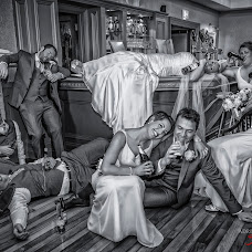 Wedding photographer Adrian O Neill (IrishAdrian). Photo of 01.07.2015