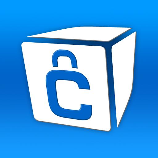Cryptia Secure Storage Free 生產應用 App LOGO-硬是要APP