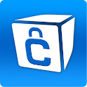 Cryptia Secure Storage Free icon