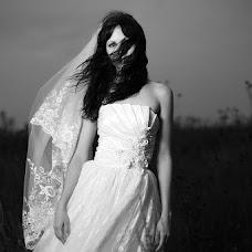 Wedding photographer Dmitriy Popov (denvic). Photo of 27.05.2015