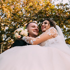 Wedding photographer Aleksandr Meloyan (meloyans). Photo of 03.03.2018