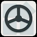 Car Widget icon