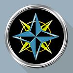 Polaris GPS Navigation: Hiking, Marine, Offroad 9.10
