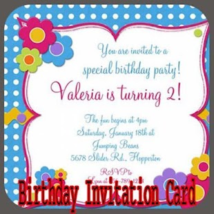 birthday invitation maker birthday invitation card maker cheats cheatshacks org 12395