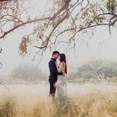 Wedding photographer Marlon García (marlongarcia). Photo of 05.09.2018