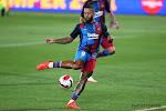 En met welke centen? 'Barça wil tegen beter weten in deze twee toppers naar Camp Nou halen'