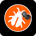 Bug Detector Scanner -  detect spy bugs icon