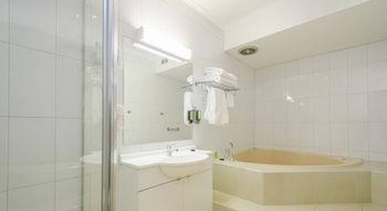 Comfort Inn & Suites Werribee