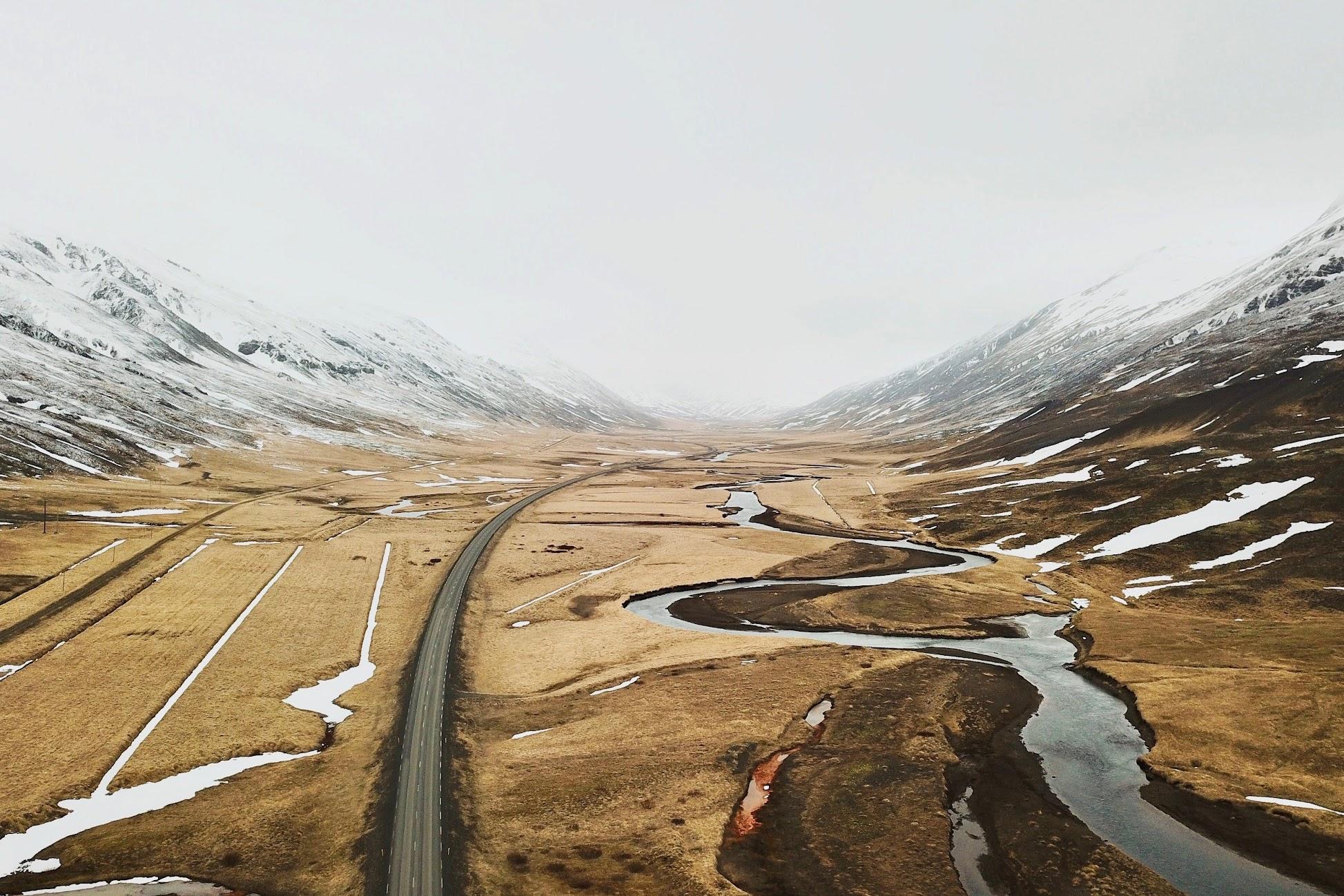roadtrip-noord-ijsland