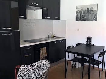 Maison 9 pièces 160 m2