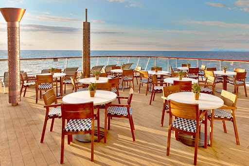 Viking-Sea-Aquavit-Terrace.jpg - Enjoy al fresco dining at the Aquavit Terrace on Viking Sea.