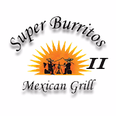 Super Burritos #2
