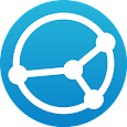 Syncthing icon