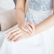 Wedding photographer Elena Lim (LimElena). Photo of 15.02.2017