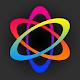 Atomus apk