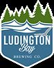 Logo of Ludington Bay James Street Brown Ale