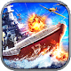 Iron BattleShips:Pacific War