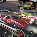 Racing cars:Modified cars icon