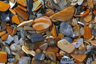 Photo: Ocracoke Island, Cape Hatteras National Seashore, North Carolina KG-401aa-2016-01-21