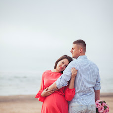 Wedding photographer Aleksandr Voytyushko (AlexVo). Photo of 23.07.2015