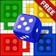Ludo Club : New Ludo Star Fun Dice Game for PC-Windows 7,8,10 and Mac