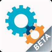 Livescribe Link (Beta)
