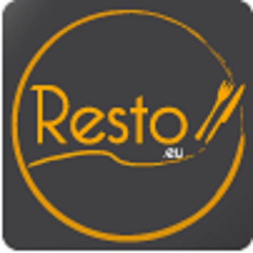 Smart Resto