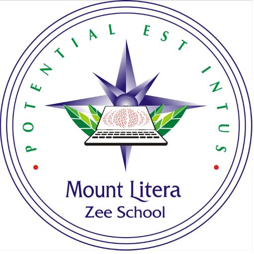 Mount Litera Zee School Barh Apps On Google Play