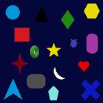 LaApp icon