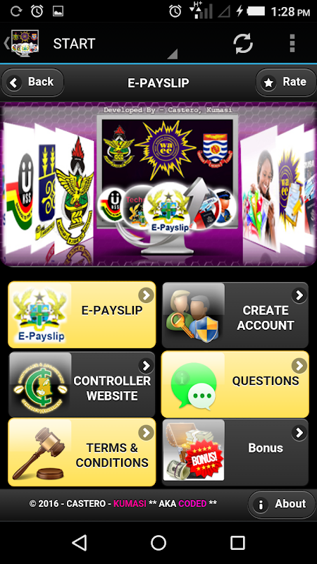 Online Station APK Latest Version Download - Free Education