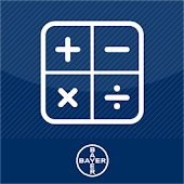 Calculadora Escore ART