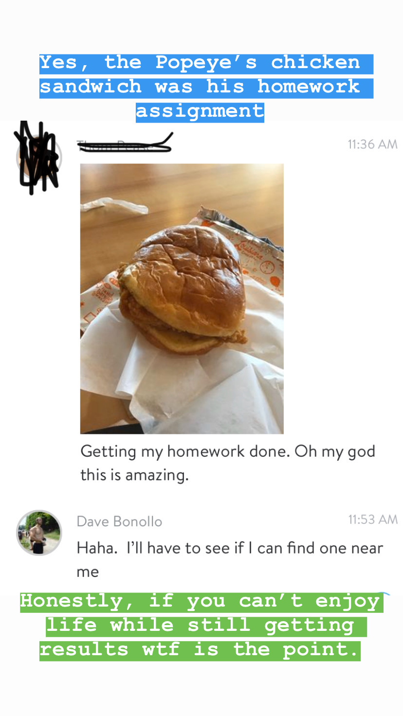 nutrition-mistakes-homework
